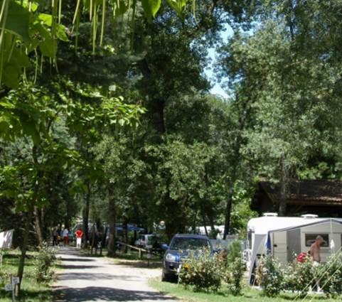 Camping-Domaine-de-Gaujac-8