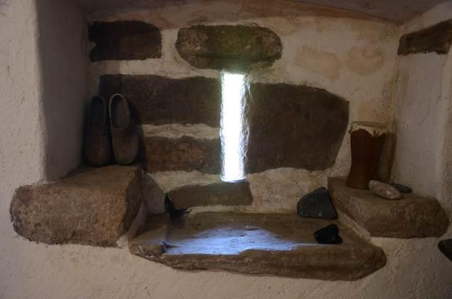 maison-abraham-mazel-interieur