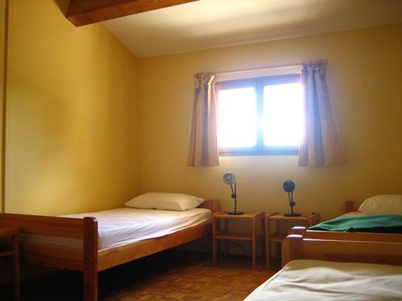 couchant_chambre_etage_nord