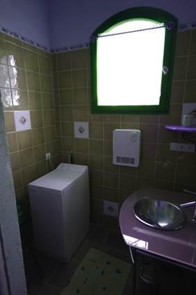 gite_le_bon_accueil_salle_de_bain