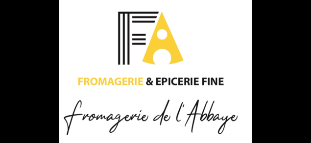 Fromagerie de l'Abbaye ALES