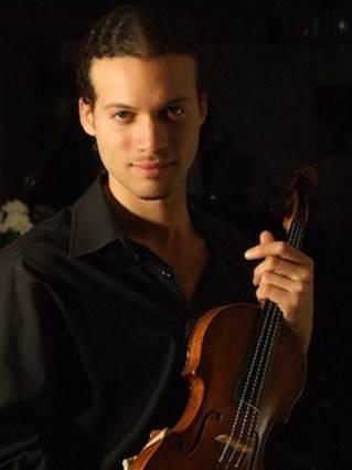 Romuald Grimbert-Barré