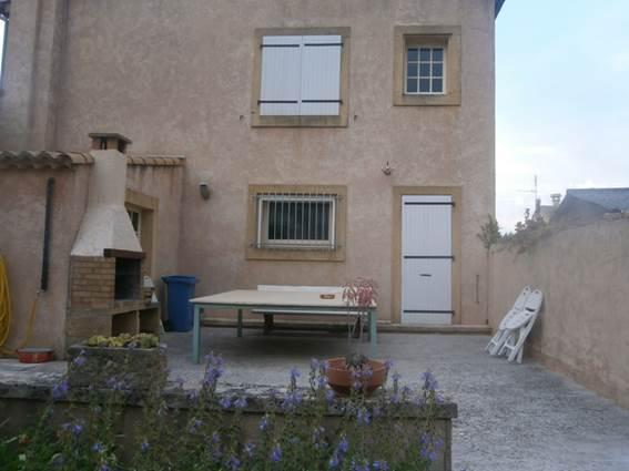 la_maison-exterieur_2-800