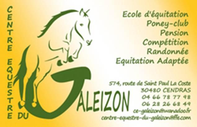 centre-equestre-du-galeizon-cendras-3