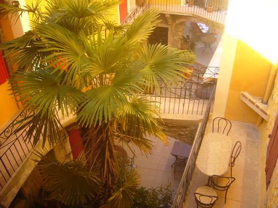 hotel-l-oronge-st-jean-du-gard