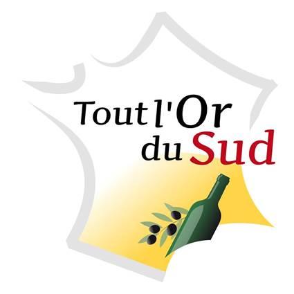 Tout L'Or Du Sud ST PRIVAT DES VIEUX