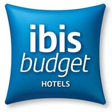 Ibis_Styles_logo_2012 WEB