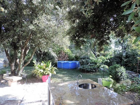 gite-occitanou-brouzet-les-ales-jardin