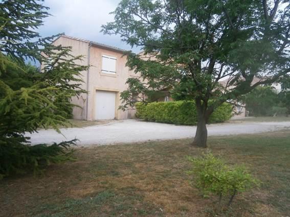 la_maison-exterieur_4-800