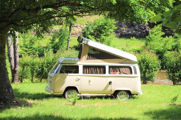 moulin-de-luech-camping-insolite