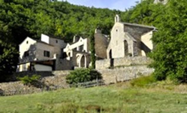 Hermitage Saint-Pierre