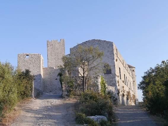 Chateau-de-Tornac-2-©Cevennes-tourisme