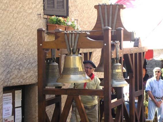 Jema-Carillon-de-Vésubie-2