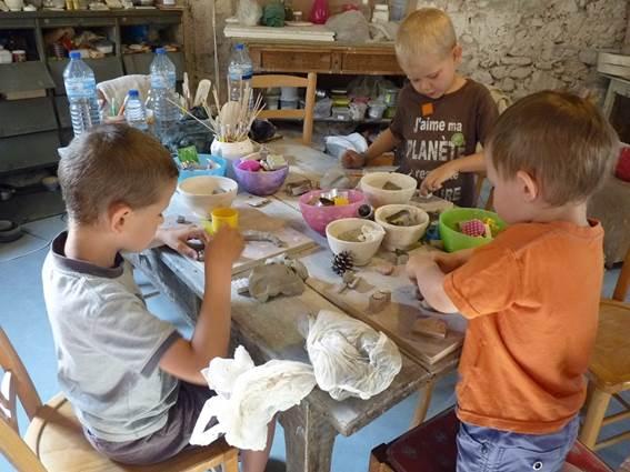 atelier_ceramique_marche_a_l_etoile_05_-_thoiras