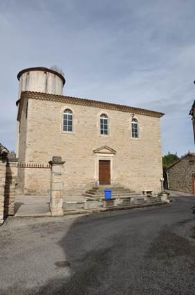 Saint-Etienne-de-l-Olm-Village-3