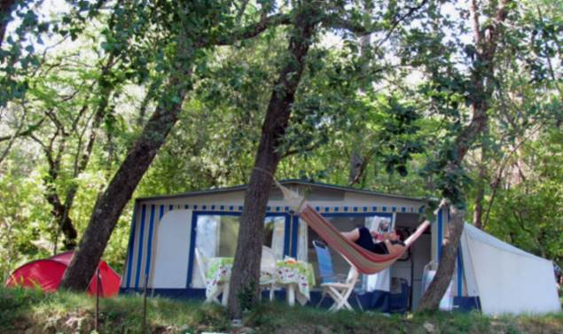 Camping-Domaine-de-Gaujac-38