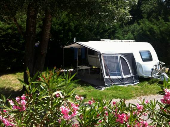 Camping-Domaine-de-Gaujac-32