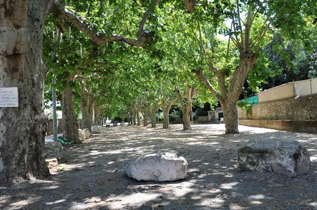 Boucoiran-Place