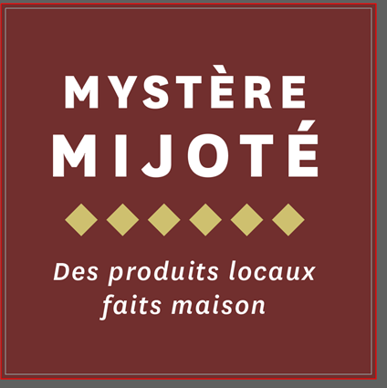 Mystere Mijote - ST ETIENNE VALLEE FRANCAISE