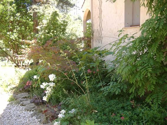 suite-coquelicot-jardins-de-valaurie-corbes