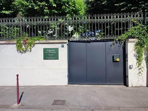 Jardins Fontaine1