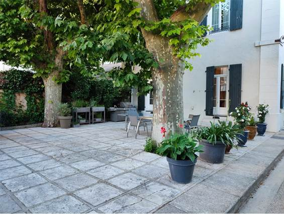 Jardins Fontaine14