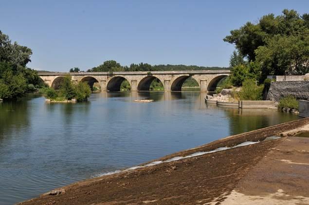 Pont-de-Ners-1