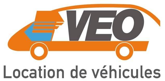Veo Location - ALES