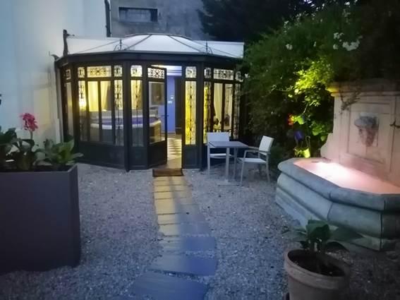 Jardins Fontaine4