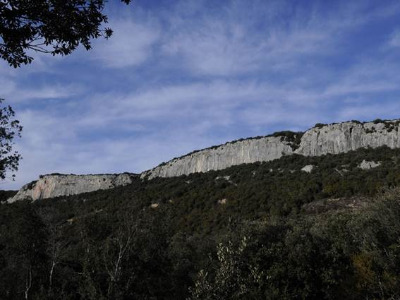 Seynes-Escalade-Mont-Bouquet