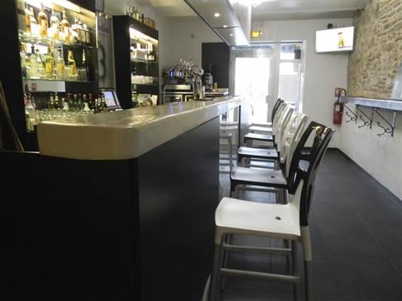 Restaurant Traiteur Le Marypol Bar Brasserie à Vézénobres