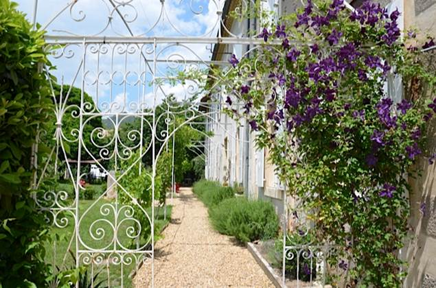 jardin_ext