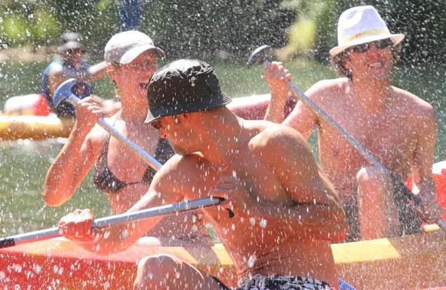 canoe-2000-la-malene