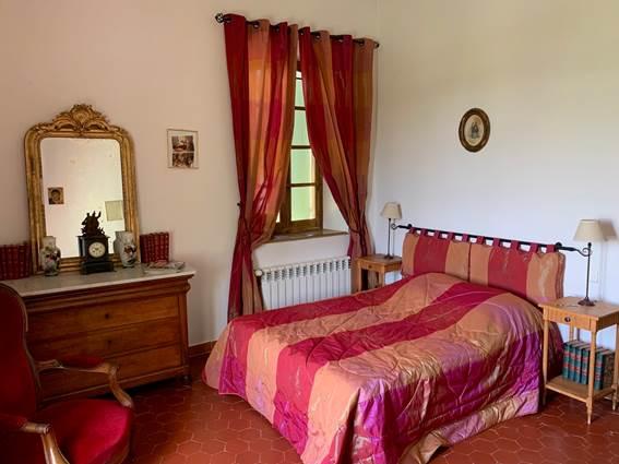chambre-hotes-mas-paulet-anduze