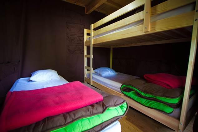 cabane_-_chambre_enfant_-_bivouac_nature