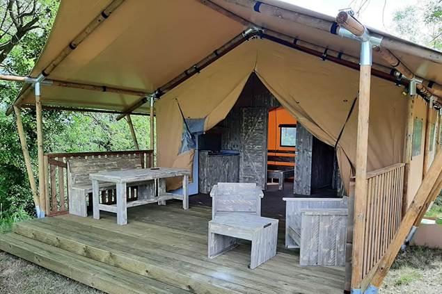 safari-tent-ecolodge