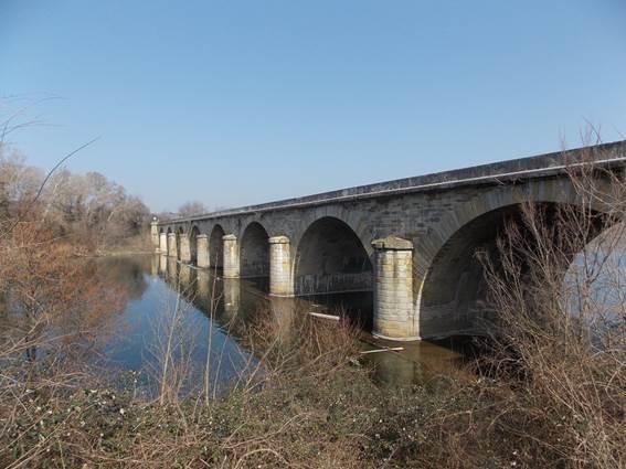 pont-de-ners-cc