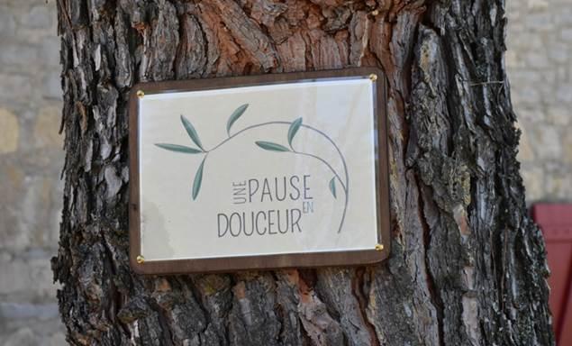 pause14