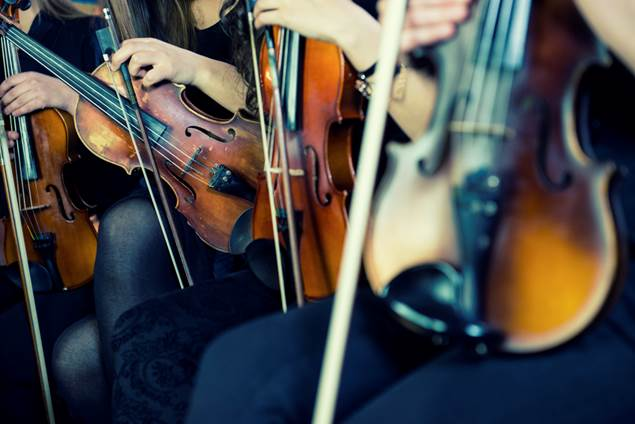 concert-musique-classique