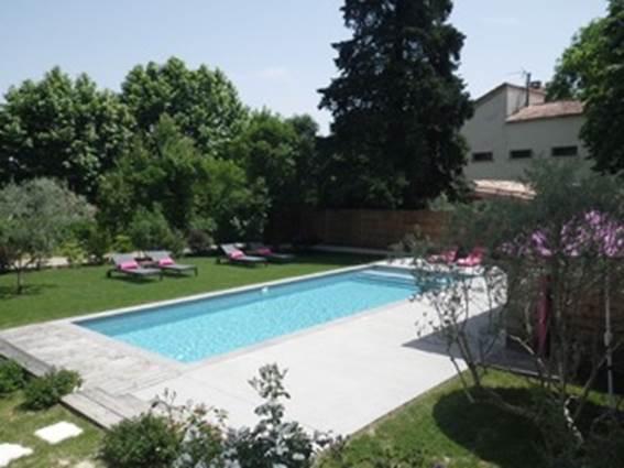 sous_le_frene_piscine_1