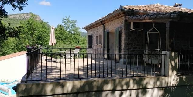 bastide-saint-julien-anduze
