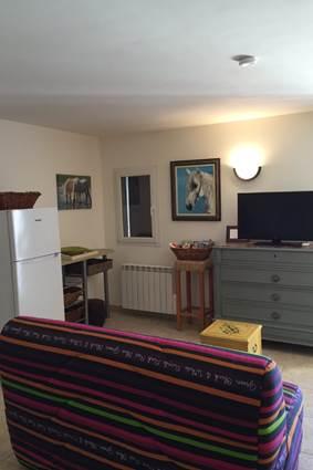 chambre-Saint-Maurice-de-Cazevieille1