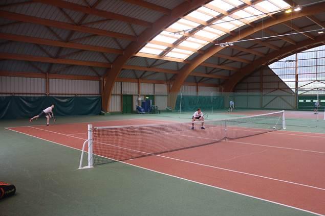 Tennis Club Anduze -01