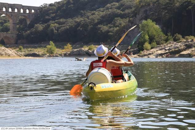 kayak-vert_pont-du-gard_003