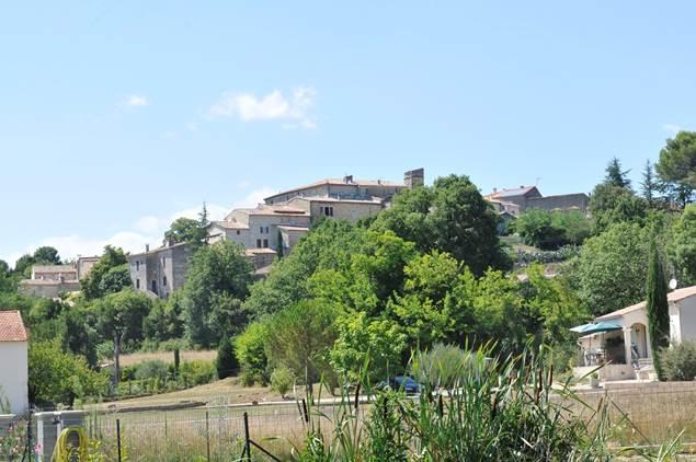 Ners-vue-village