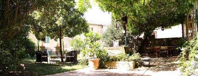 panoramique_jardin