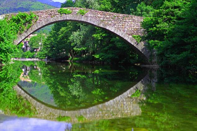 pont-de-rastel-5