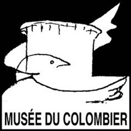 MUSEE ET PARC DU COLOMBIER