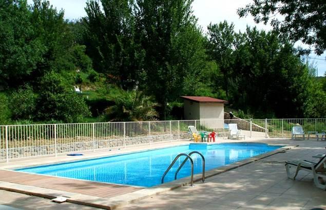 piscine2728