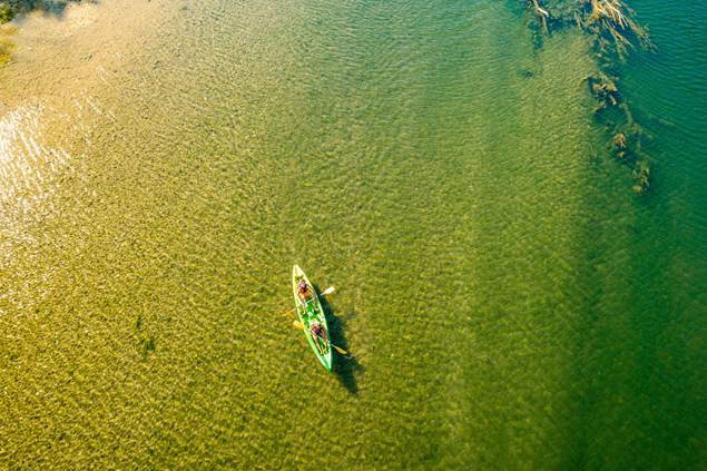 kayak-vert_pont-du-gard_007